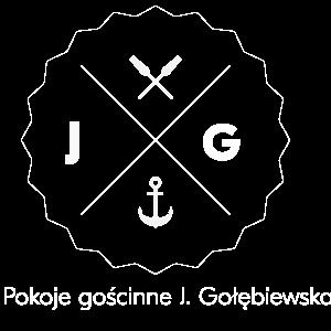 Pensjonat J Gołębiewska